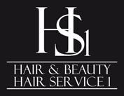 Hair Service1